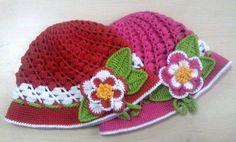 modele-crochet-gorro-femme (8)
