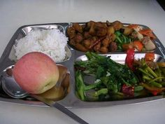 kyushoku ese school lunch ese food and drink  school lunch essay what s best for our kids 11 school lunches from around the world
