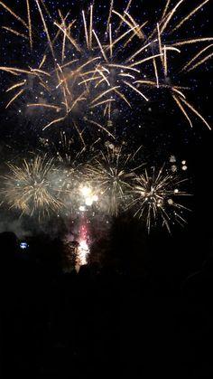 Diwali Fireworks, Sparklers Fireworks, Fireworks Gif, Fireworks Pictures, Fireworks Background, Fireworks Design, Wedding Fireworks, Firework Nails, Firework Quotes