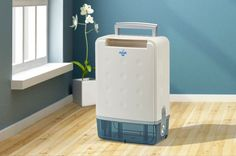 We aim to deliver the best desiccant dehumidifier to our customers with their budgets http://bit.ly/11kZZeT