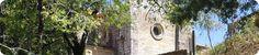 Turismo Silleda || Mosteiro de Carboeiro