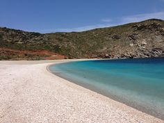 Andros!Greece
