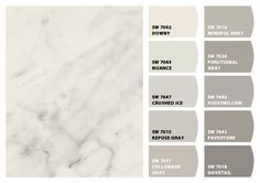 Chip It! by Sherwin-Williams – Carrara Bianco by Formica comes as Ideal Edge 96x30 (?)