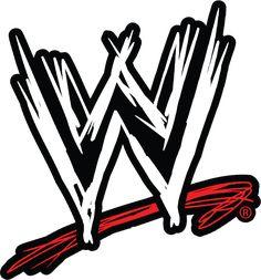 WWE Logo Animated Logo Video Tools at www.assuredprofits.com/videotools