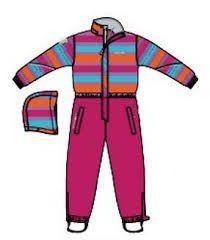 kids ski overall - Google-Suche