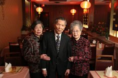 Lee restaurant to close after 50years
