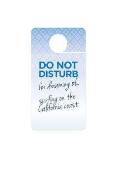 """Wyndham """"Do Not Disturb"""" Sweeps + #Sponsored #Giveaway Read more at http://www.mommieswithcents.com/2015/01/wyndham-disturb-sweeps-sponsored-giveaway.html#Wbjic1LAISpgpvhK.99"""