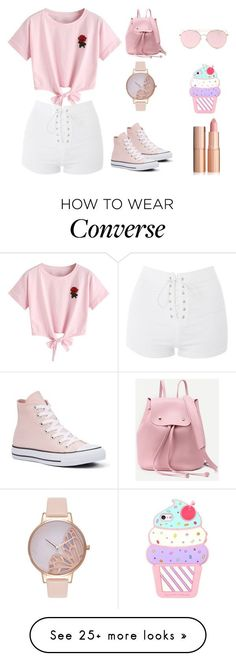 How to wear fall fashion outfits with casual style trends Teen Fashion Outfits, Cute Fashion, Outfits For Teens, Girl Fashion, Girl Outfits, Womens Fashion, Mode Kpop, Jugend Mode Outfits, Tumblr Outfits