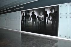 Fermata Museo