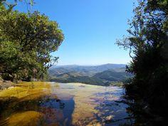 Parque Estadual do Ibitipoca, Lima Duarte: Veja 781 avaliações, dicas e 847 fotos de Parque Estadual do Ibitipoca, classificação de Nº 1 no TripAdvisor entre 11 atrações em Lima Duarte.