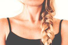Máte celulitidu a nehezkou pokožku? Podívejte se na 7 rad a triků, které vám pomohou k tomu, abyste měli hladkou a krásnou pleť.