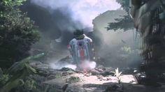 Titanfall 2 Teaser Trailer #titanfall #titanfall2 #respawn #respawnentertainment
