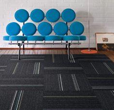24 Conference Room Ideas Carpet Tiles Design Home Decor