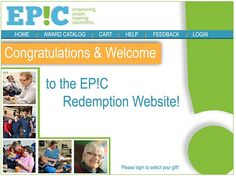 Check out some employee award program sample websites! Awards Network makes employee recognition simple!