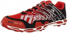 Inov-8 Roclite 243 Trail Running Shoes  Amazon.co.uk  Shoes c477fb7d4