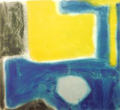 Offer Waterman & Co deals art by the British artist Patrick Heron. Contact us for available paintings, valuations and auction advice. Dexter Dalwood, David Bomberg, William Turnbull, Patrick Heron, Frank Auerbach, Michael Craig, Anthony Caro, Peter Blake, Contemporary Art