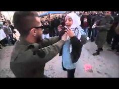 an innocent little girl cruel, despicable, cowardly execution !!!!