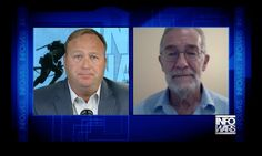 Aug 28  CIA Analyst: Putin is no angel.. but the USA and NATO broke their word after the Berlin Wall came down. Is it really helpful to impose sanctions?  and who is benefiting from all that is happening in the Ukraine?
