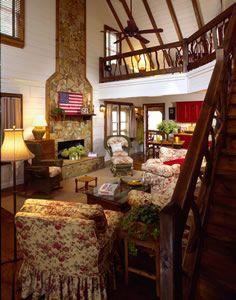 livingroomcabin300.jpeg