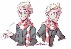 hearthstone from the magnus chase series, has to be one of my favorite characters from Rick Riordan Magnus Chase, Arte Percy Jackson, Percy Jackson Fandom, Rick Riordan Series, Rick Riordan Books, Solangelo, Percabeth, The Kane Chronicles, Alex Fierro
