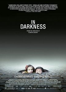 =========In Darkness========== Review and Rate movie at http://www.currentmoviereleases.net