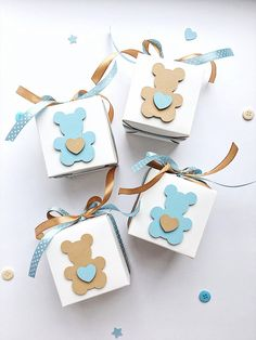 Souvenir Para Baby Shower De Niño : souvenir, shower, niño, Ideas, Invitacion, Shower, Invitaciones,, Shower,, Invitaciones