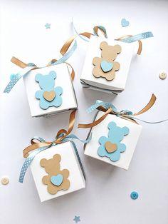 Souvenir Para Baby Shower De Niño : souvenir, shower, niño, Ideas, Invitacion, Shower, Invitaciones,, Shower,, Invitaciones