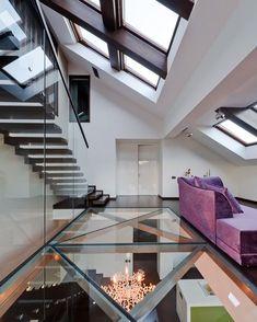 Get Inspired, visit: www.myhouseidea.com  #myhouseidea #interiordesign #interior #interiors #house #home #design #architecture #decor #homedecor #luxury #decor #love #follow #archilovers #casa #weekend #archdaily