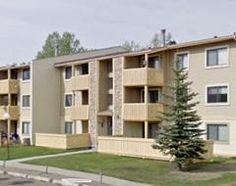 620 - 67th Avenue SW Calgary, Alberta Canada, T2V 0M2 ...