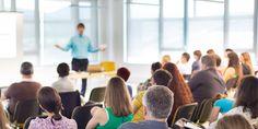 Datorita nemultumirilor care apar din partea angajatilor, precum si din dorinta de crestere a afacerii, multe companii apeleaza la servicii de dezvoltare personala si programe de Well-being.  Prin programele de Well-being se urmareste sa se obtina, pe cat posibil, un echilibru intre viata personala si viata profesionala a angajatilor.  Afla ce beneficii poti avea ca angajat de pe urma unui program de Well-Being sau a unui program de dezvoltare personala, oferit de compania la care lucrezi.