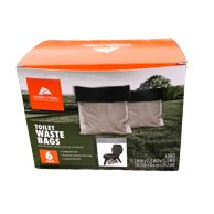 GigaTent Pop Up Pod Portable Shower Station And Privacy Room - Walmart.com - Walmart.com Portable Outdoor Shower, Outdoor Fun, Outdoor Privacy, Outdoor Life, Shower Tent, Camp Shower, Liquid Waste, Tent Room, Camping Toilet