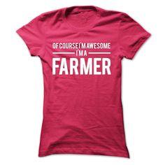 (Tshirt Deal Today) Team FARMER Limited Edition [Tshirt design] Hoodies, Tee Shirts