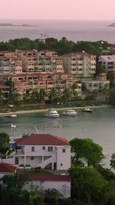The picturesque U.S. Virgin Islands → http://youtu.be/ZSNyrBbsQZk