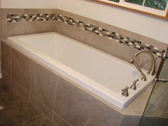 Google Image Result for http://www.creativekitchensbaths.com/wp/wp-content/uploads/2012/06/079.jpg