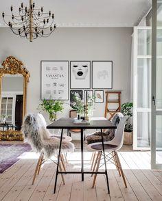 "6,448 Likes, 52 Comments - Interior Design Ideas (@interiordesignideas) on Instagram: ""#interiordesign #interior #design #ideas #interiordesignideas"""