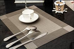 When Shopping For Table Mats Cheap Dining Tables Dining Mats