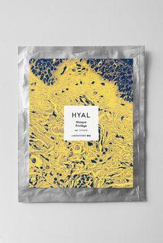 Hyal collection. - La mouche et la cloche.