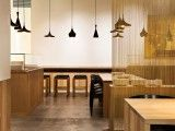 Design Travel in San Francisco Bay Area, United States: Remodelista