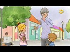 11 Bori és az óra Family Guy, Youtube, Fictional Characters, Fantasy Characters, Youtubers, Youtube Movies, Griffins