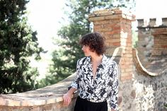 Working look http://stylelovely.com/checosa/2016/07/62911