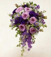 M.FloralCreationsMeridian.com $89