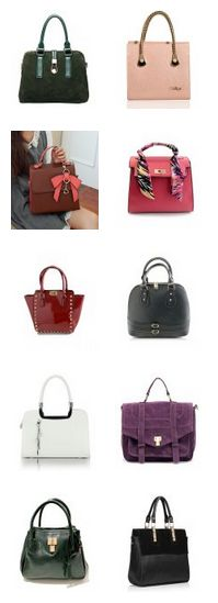 New arrival bags    dresslily.com