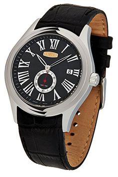 Taller Silver mens watch Award GT231.1.051.01.3 Taller http://www.amazon.co.uk/dp/B00KBUZ9WI/ref=cm_sw_r_pi_dp_TJccvb16NSRH5