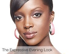 Go to http://Marykay.com/Keioffa or click the picture to get this Makeup Artist Look.