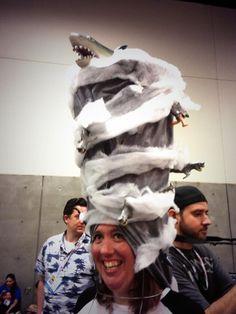 sharknado-hat-1