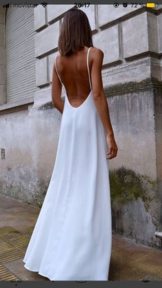 awesome simple wedding dresses for cute brides 12 ~ thereds. Dance Dresses, Prom Dresses, Summer Dresses, Formal Dresses, Reception Dresses, Deb Dresses, Wedding Reception, Dream Dress, Dress Skirt