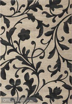 Dywan Ragolle Argentum 63018 6333 | 1 www.arte.pl