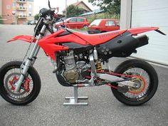Motard Bikes, Dr 650, Dual Sport, Moto Bike, Racing Motorcycles, Street Bikes, Drag Racing, Motocross, Honda