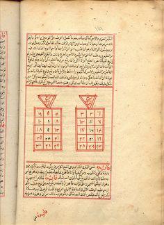 Ahmad ibn 'Ali ibn Yusuf al-Buni (Arabic: أحمد البوني) (died Ibn Ali, Magick Book, Magic Squares, Esoteric Art, Masonic Symbols, Money Spells, Famous Books, Free Pdf Books, Spiritual Guidance