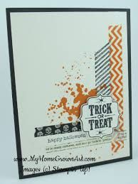 tape it stampin up - Google Search